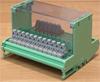 Системы автоматизации электротехнических и электрофизических установок, где по условиям эксплуатации устройства...